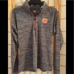 Auburn University Athletic Shirt